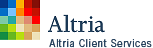 Altria Science Logo